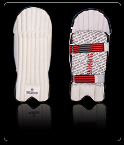 Batting Pads, Cricket Batting Gloves, Cricket Batting Pads, Adult